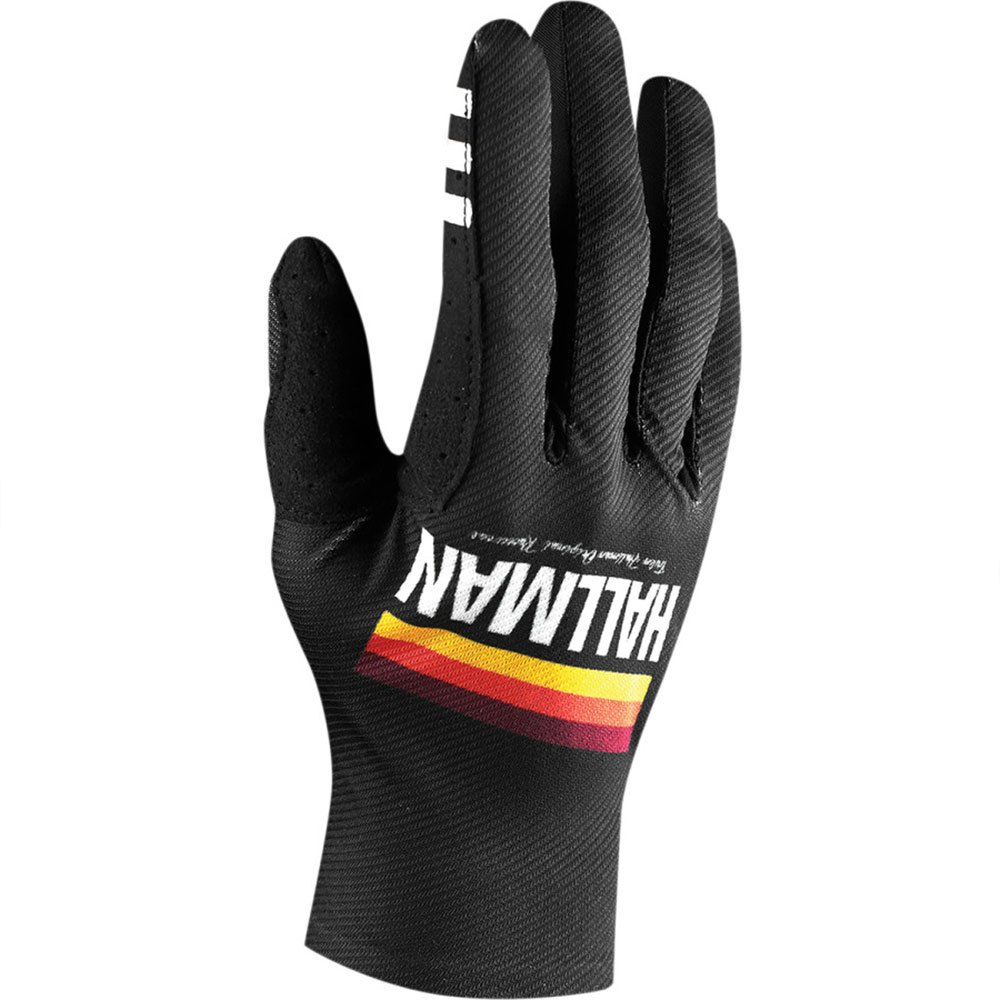 Thor Hallman Mainstay Gloves