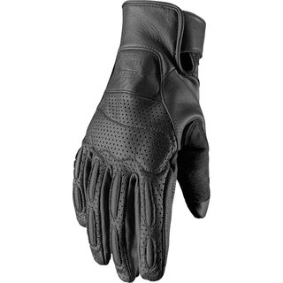 Thor Hallman GP Gloves
